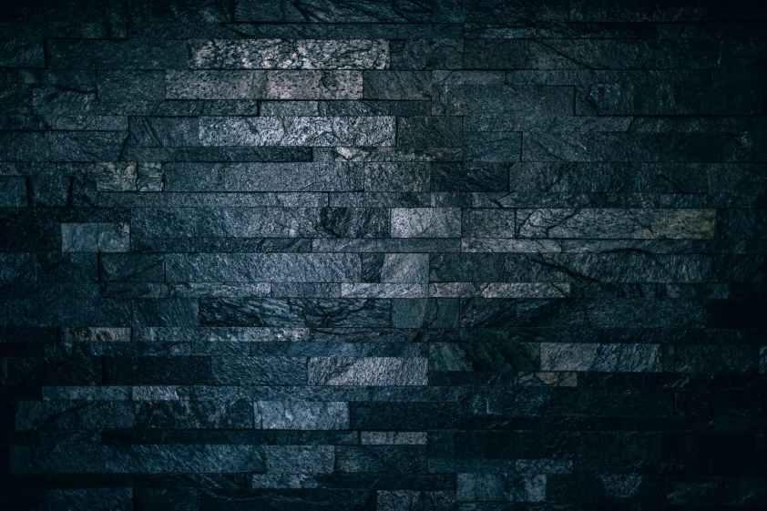 pexels-photo-1308624.jpeg